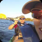 fb kayak sm