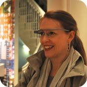 google glass sm